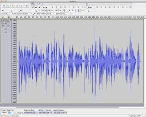 2013-01-16_16-44-14_audacity-waveform